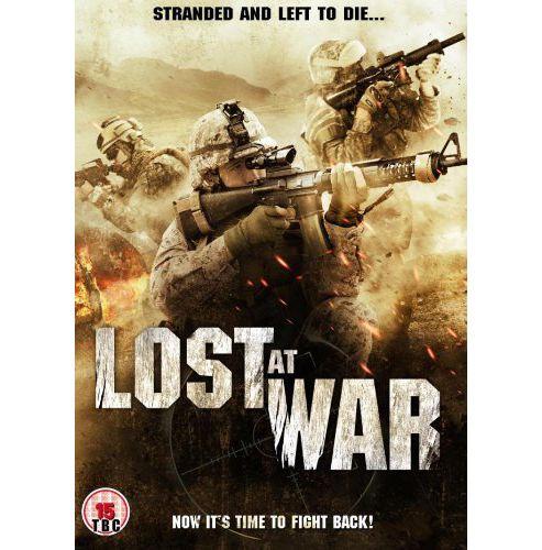Lost At War