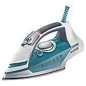 Breville VIN337 Power Steam 2200W Iron