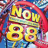 Now That's What I Call Music! 88 (2CD)