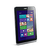 "Acer Iconia W4-820 8.1"" 64GB Wi-Fi Tablet"