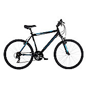 "Barracuda Radon 20/26"" Bicycle"