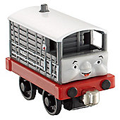 Thomas and Friends Take-n-play Toad