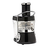 Jason Vale MT10202B Black Juicer