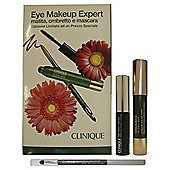 Clinique Chubby Sticks Set 2