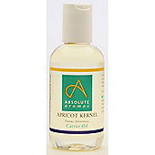 Absolute Aromas Apricot Kernel Oil 150ml