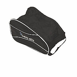 Webb Ellis Touchline Boot Bag