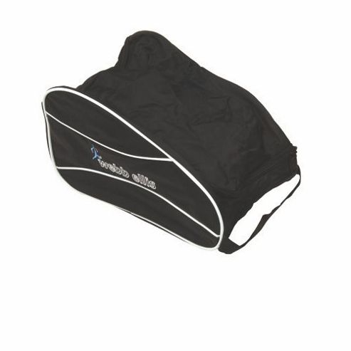 Webb Ellis Touchline Boot Bag