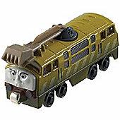Thomas and Friends Take n Play Diesel 10