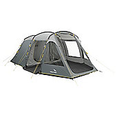 Easy Camp Excursion Wilmington 500 5-Man Tunnel Tent