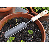 De Wit great dixter trowel