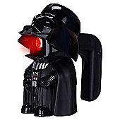 Star Wars Flashlight - Darth Vader
