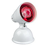 Medisana Infrared Lamp100W