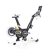 Proform Le Tour De France Indoor Cycle Exercise Bike - Centennial Edition