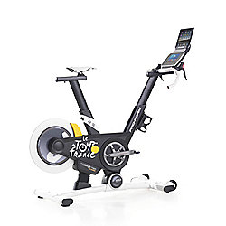 ProForm Tour De France Centennial Edition Exercise Bike