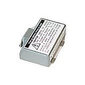 Zebra Lithium-ion Battery