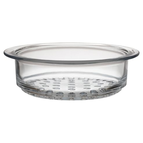 Pyrex Steam basket