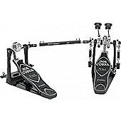 Tama HP900RSW Iron Cobra Rolling Glide Twin Pedal