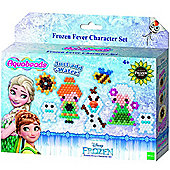 Aquabeads Disney Frozen Fever Character Set 30068