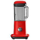 Kenwood kMix Blender Red