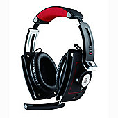 Thermaltake E-Sports Level 10M Gaming Headset