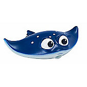 Disney Pixar Finding Dory Bath Squirter - Mr. Ray