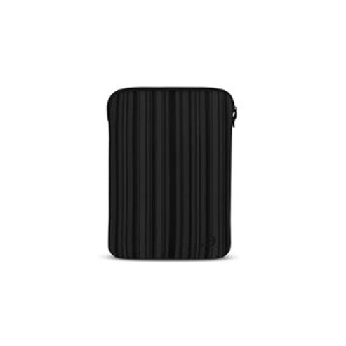 Be.ez LA robe Air Allure Sleeve for MacBook Air (Allure Black)