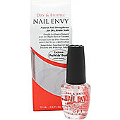 OPI Nail Envy Dry & Brittle Nail Strengthener 15ml