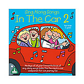 ELC In The Car Volume 2 CD