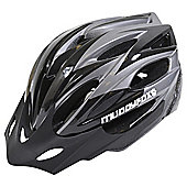 Muddyfox Helmet Size Medium