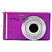 Polaroid Is626 Camera, Purple
