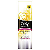 Olay Complete Care Multi-Radiance Cream 50Ml