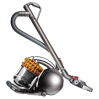 See our range of Dyson Vacuum Cleaners