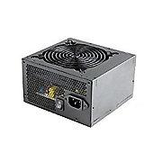 Antec VP400PC 400 W Power Supply Unit