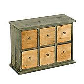 Geko Products Storage Cabinet