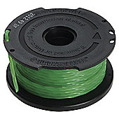 Black & Decker AFS 2mm spool. Fits GL7033, GL8033, GL9035