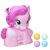 Playskool Friends My Little Pony Pinkie Pie Party Popper