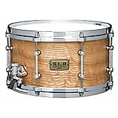 Tama LGM137 SLP 13x7in Maple Snare (Tamo Ash)