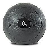 Bodymax Crossfit Slam Wall Ball - 6kg