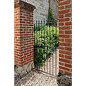 Montford Tall Gate Narrow