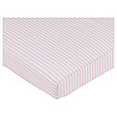Tesco Cot Bed Sheets - Betsy