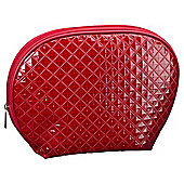 TRESemme Keratin Smooth Gift Set Dryer 5543CGU