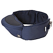 Hipseat Navy