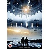Beyond - DVD
