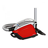 Bosch BGS5PET2GB 3L Power Animal Bagless Cylinder Vacuum Cleaner