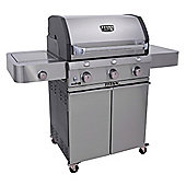 Char-Broil TITAN Barbeque