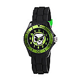 Tikkers Boys Kids Collection Watch TK0047