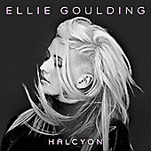 Halcyon - Tesco Exclusive Version
