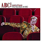 Look Of Love - The Very Best
