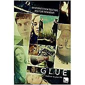 Glue 3 DVD