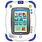 VTech InnoTab 2 Learning Tablet, Blue